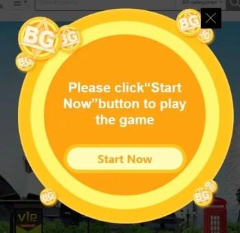 Banggood 2017 ハッピーイースター ゲーム やっとスタート