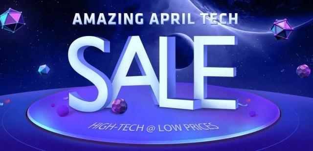 amazing-april-tech-sale-special