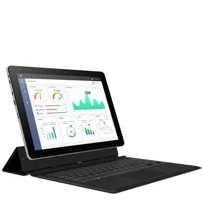gearbest Chuwi Vi10 PLUS Atom Cherry Trail x5-Z8300 1.44GHz 4コア 4GB/64GB