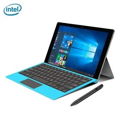 Teclast Tbook 16S Atom Cherry Trail x5-Z8300 1.44GHz 4コア