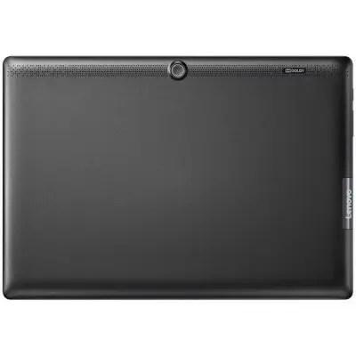 gearbest Lenovo TB3 - X70N MTK8735P 1.0GHz 4コア BLACK(ブラック)