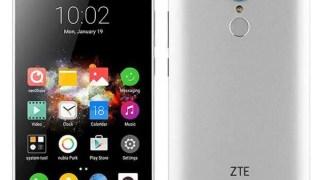 【Banggood】Xiaomi Mi5c 3GB/64GB 215.73ドル+ ZTE V5 Pro N939Sc 90.08ドル クーポン