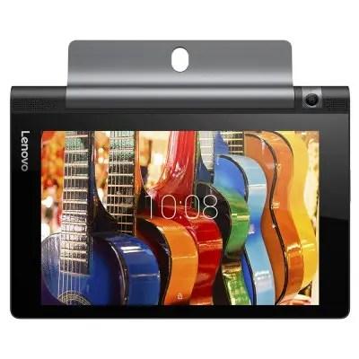 Lenovo Yoga Tab 3 850F Snapdragon 212 APQ8009 1.3GHz 4コア