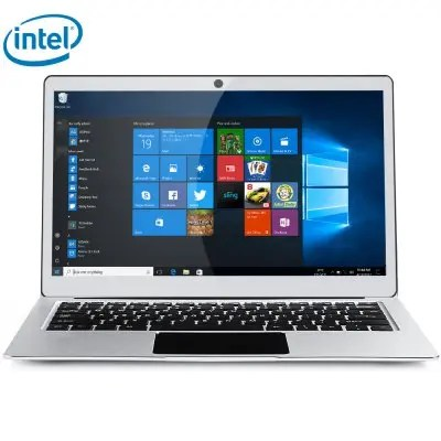 Jumper EZBOOK 3 PRO Apollo Lake Celeron N3450 1.1GHz 4コア