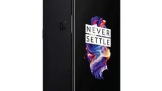 【GearBest】数量限定 日本向け専用クーポン OnePlus5・Xiaomi Mi5・Mi6