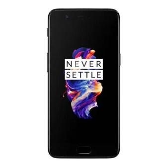 OnePlus 5 geekbuying 表