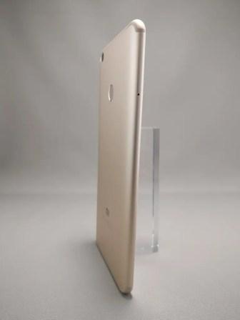 Xiaomi Mi Max 2 裏面 13
