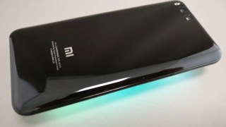 SIMフリーハイスペック中華スマホ Xiaomi Mi6 レビュー ベンチマーク・デュアルカメラ性能+Xiaomi.eu ROM焼き