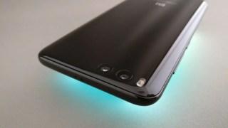 【Xiaomiスマホ】日本BAND全対応不可!Xiaomi Mi6 + Mi Max2 BAND変更 その後