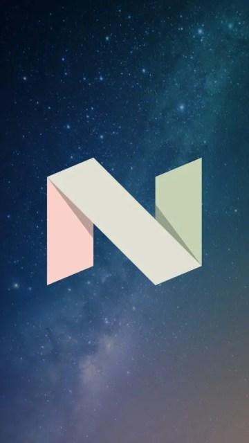 Mi Max 2 Xiaomi.eu ROM Android7