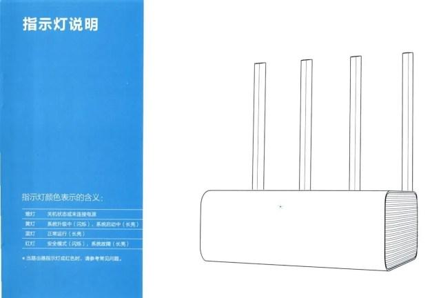 Xiaomi-Mi-R3P-setu-4