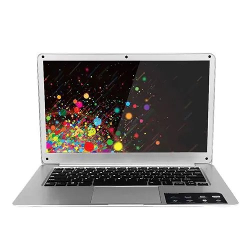 geekbuying T-bao Tbook Pro Atom Cherry Trail X5 Z8350 SILVER(シルバー)