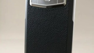 【GearBest】OUKITEL K10000 Pro 開封の儀 レビュー 大容量1万mAhバッテリー!SIMフリー 中華スマホ
