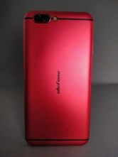 Ulefone Gemini Pro 裏面8