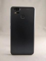 ASUS Zenfone Zoom S 裏面10