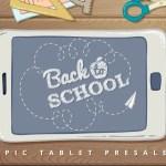 【GearBest Back to School】GPD Pocket PUレザーケース付き$495.99+更新済!今夜20時30台限定クーポンコード決定