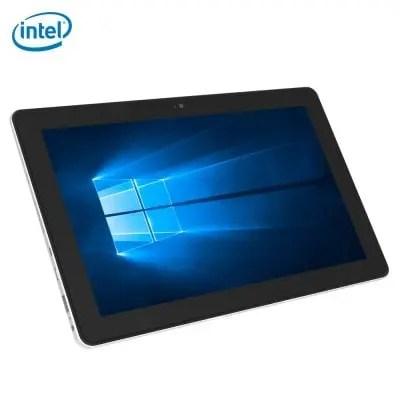 Jumper EZpad 6 Pro Apollo Lake Celeron N3450 1.1GHz 4コア