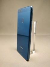 Huawei P10 Lite 裏3