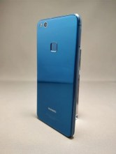 Huawei P10 Lite 裏4