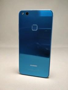 Huawei P10 Lite 裏7