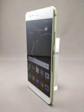 Huawei P10 Plus 表 4