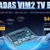 【GearBest】Khadas VIM2 Max TV Box $49.99 + デイリークーポン + 韓国から帰国しました