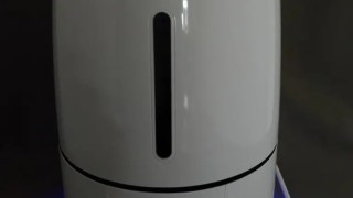 AUKEY 3L超音波クールミスト加湿器 UH-M1 開封 レビュー