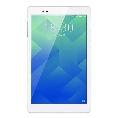 gearbest Lenovo TAB3 8 Plus P8 Snapdragon 625 MSM8953 2.0GHz 8コア WHITE(ホワイト)