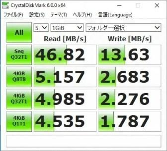 au microSDHC 32GB class10 UHS-I
