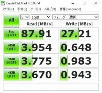 マイクロSDカード 32GB class10 [上海問屋セレクト SDHC microSDカード](984308)