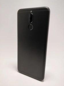 Huawei Mate 10 Lite 裏 5