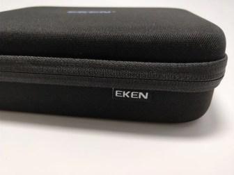 EKEN H6s EIS 専用ケース 下