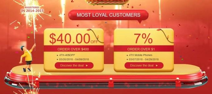 gearbest m-promotion-active-404  2014