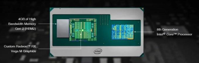 CHUWI HiGame CPU
