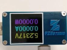 YZXstudio ZY1276 回転4