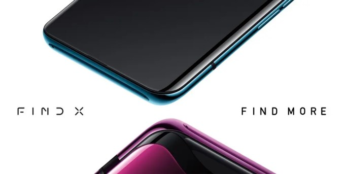 OPPO-Find-X-6-42-Inch-8GB-128GB-Smartphone-Blue-20180718174316886