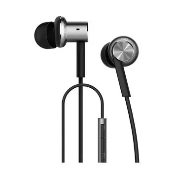 Xiaomi Hybrid Earphone クーポン