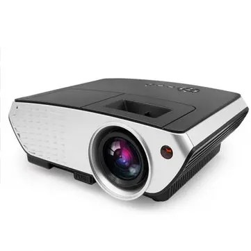 Rigal LCD Projector RD803 Android 4.4 WIFI