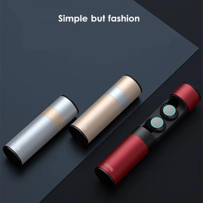 Sanag J1 ファッション