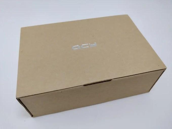 CSR63120 箱