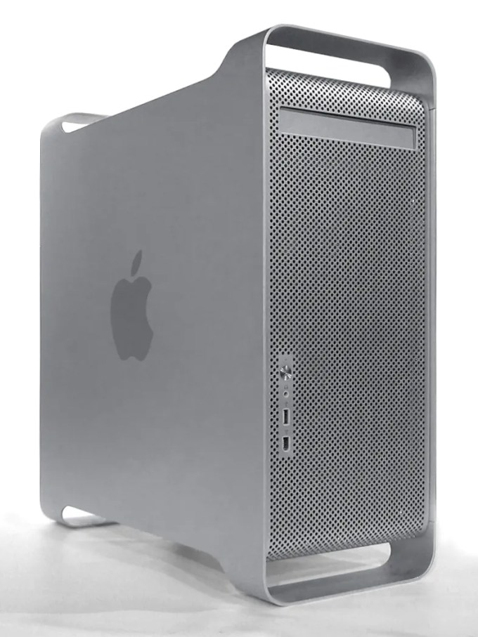 Power_Mac_G5_hero_left