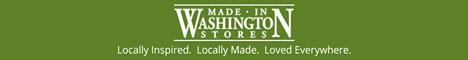 MadeInWashington.com