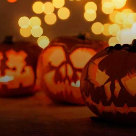 Jack O'Lantern: la verdadera historia de la leyenda irlandesa que dio origen a la popular calabaza de Halloween