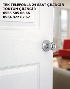 residential-door-locks