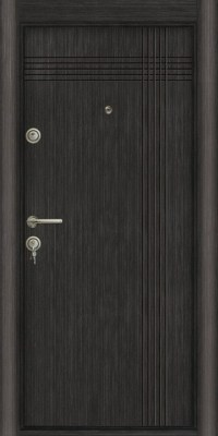 Usa Star Doors – Seria Rustic – Model SE-003