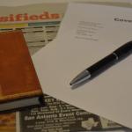 資格と転職の関係