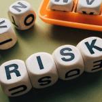 年齢詐称のリスク