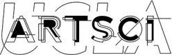 artsci_new logo_2015_colors