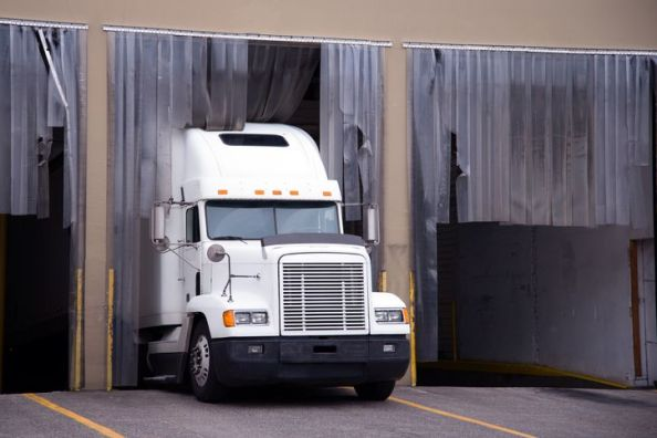 Food Shippers Need Temp Tracking in TMS