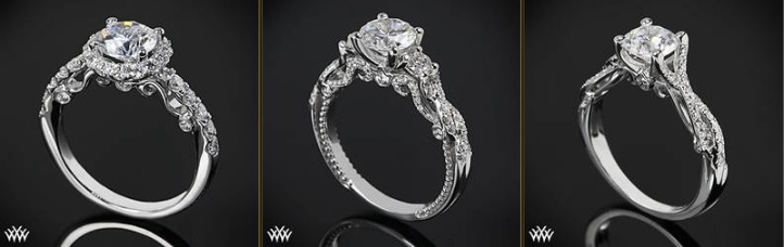 Verragio Engagement Rings Review Are They Any Good